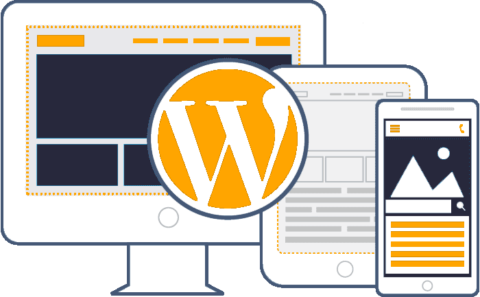 wat-is-wordpress